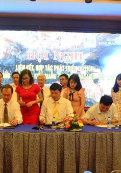 Quảng Bình đẩy mạnh liên kết, hợp tác phát triển du lịch với các tỉnh đồng bằng sông Cửu Long