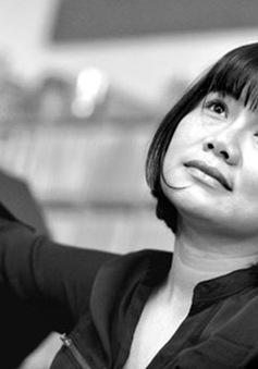 """ĐD Phan Huyền Thư: VTV Đặc biệt """"Cuộc đua"""" mới chỉ bắt đầu cho một hành trình"""
