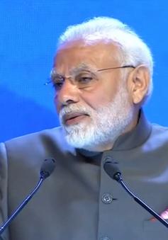 """Đối thoại Shangri-La: Thủ tướng Ấn Độ nêu thông điệp """"Hướng Đông"""", mở rộng hợp tác với các nước"""