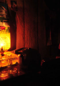Đồng Tháp: 40 hộ dân hàng chục năm chưa có điện lưới