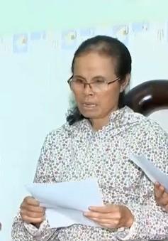 """Giáo viên tại Lâm Đồng tiếp tục """"kêu cứu"""""""