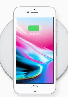 Apple đã từng nghĩ đến một chiếc iPhone X không có cổng kết nối