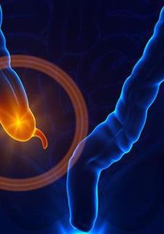 Cảnh giác với dấu hiệu viêm ruột thừa