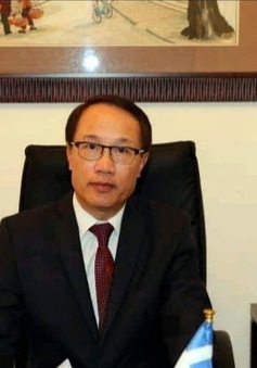 Chuyến thăm chính thức Hy Lạp của Phó Thủ tướng Phạm Bình Minh có ý nghĩa rất quan trọng