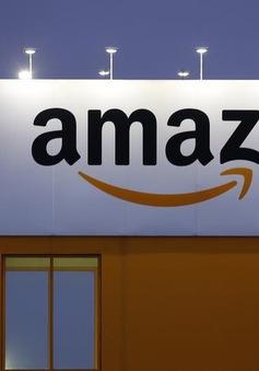 Các nhà đầu tư đang quá kỳ vọng vào Amazon?