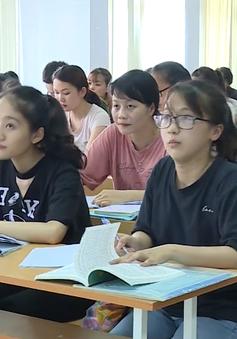 Nhiều trường đại học không công bố tỷ lệ sinh viên ra trường có việc làm