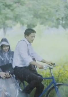 """""""Em gái mưa"""" - Hành trình từ MV trở thành phim điện ảnh"""