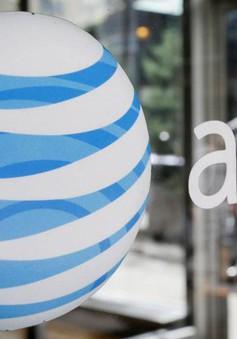 AT&T bị phạt 5,25 triệu USD vì sự cố khiến người dùng không thể gọi 911