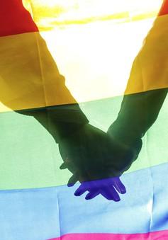 WHO chính thức thừa nhận chuyển giới không phải là rối loạn tâm lý
