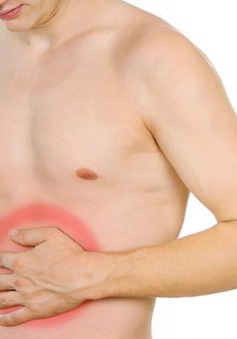 Phân biệt bệnh viêm loét dạ dày và trào ngược dạ dày thực quản