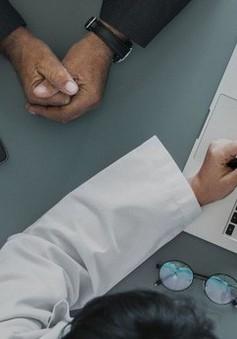 Các nhà khoa học tìm ra cách giảm thiểu nguy cơ tử vong sớm