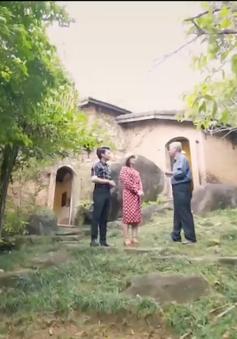 Những khu vườn ký ức trên bán đảo Sơn Trà