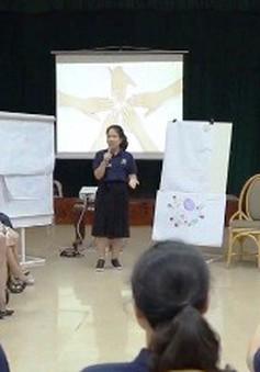 Việt Nam được đánh giá là điểm sáng thực hiện bình đẳng giới