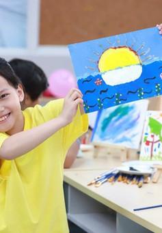 Trực tiếp Thế hệ số 18h30 (6/6): Làm sao để biến mùa hè thành cơ hội cho con tích lũy giá trị bản thân?