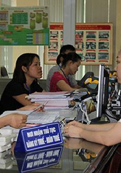 Phú Yên rà soát chấn chỉnh địa phương chưa niêm yết thủ tục hành chính