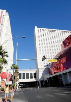 Xác định nghi can và động cơ vụ sát hại 2 du khách Việt Nam tại TP. Las Vegas, Mỹ