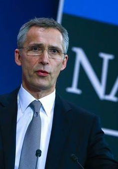 NATO kêu gọi sẵn sàng cho các mối đe dọa