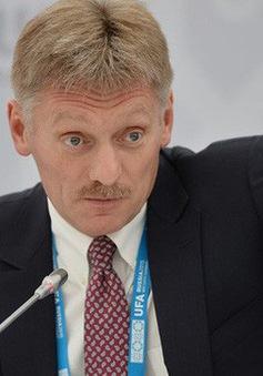 Nga không muốn tham gia trở lại cơ chế G7
