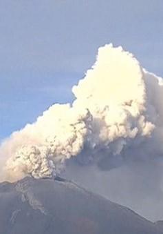 Mỹ: Bang Hawaii chi 12 triệu USD hỗ trợ người dân bị ảnh hưởng của núi lửa