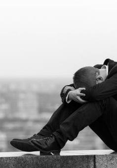Trầm cảm có thể ảnh hưởng đến trí nhớ