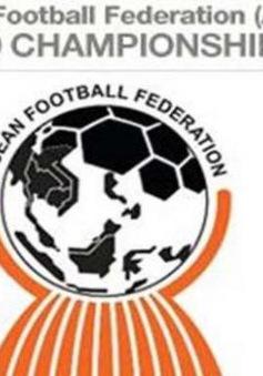 VTV không sở hữu bản quyền truyền thông AFF U19 2018