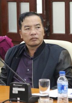 Khởi tố vụ án MobiFone mua AVG, bắt tạm giam nguyên Chủ tịch HĐTV MobiFone