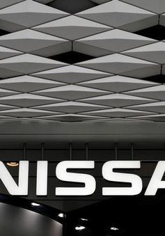 Nissan thừa nhận giả mạo số liệu về khí thải