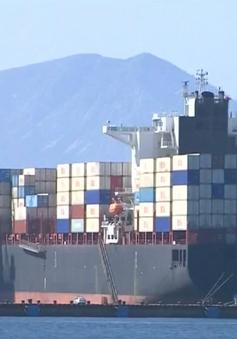 Trung Quốc công bố biện pháp giảm tác động chiến tranh thương mại với Mỹ