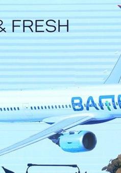 Phê duyệt chủ trương đầu tư Dự án vận tải hàng không Tre Việt tại Bình Định