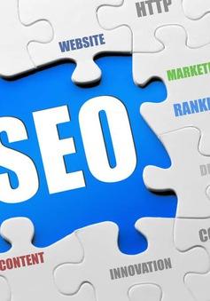 Phương pháp SEO thu hút 1 triệu lượt truy cập cho website lần đầu được chia sẻ tại Việt Nam