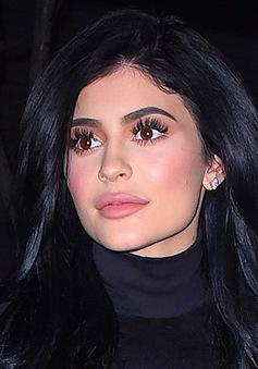 Kylie Jenner có thể trở thành tỷ phú trẻ tuổi nhất thế giới