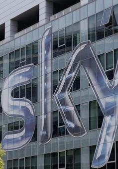 Comcast và Fox rượt đuổi ráo riết để mua Sky