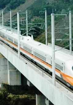 Thống nhất phương án triển khai hướng tuyến Đường sắt tốc độ cao Bắc-Nam đoạn Khánh Hòa