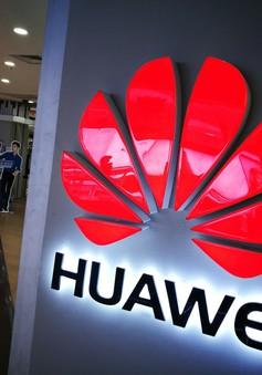Australia cấm Huawei tham gia dự án 5G do lo ngại an ninh