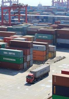 """Trung Quốc thúc giục WTO chống lại hành vi """"bắt nạt"""" thương mại của Mỹ"""