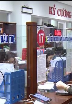 Đà Nẵng có hơn 300 lãnh đạo đủ tiêu chuẩn tự nguyện nghỉ việc sớm