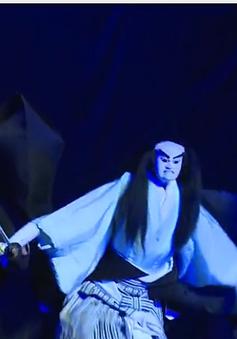 Khám phá nghệ thuật kịch rối Bunraku độc đáo của Nhật Bản