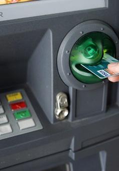 Chuyển đổi thẻ từ sang thẻ chip: Cần cân nhắc