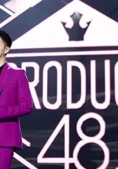 Lee Seung Gi lần đầu trải lòng về thời điểm muốn bỏ ca hát ngay khi vừa nổi tiếng