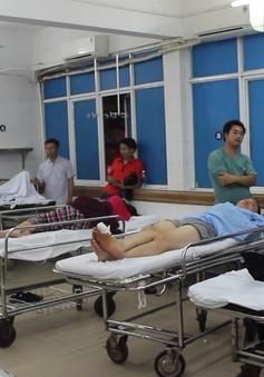 Từ 15/7: bắt đầu điều chỉnh giảm giá 70 dịch vụ y tế