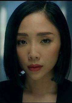 Tóc Tiên gây ngạc nhiên với hình ảnh dịu dàng trong MV mới