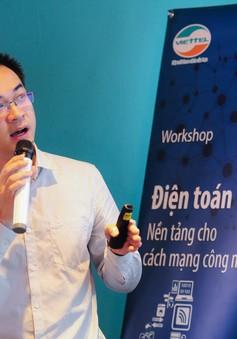 Thị trường điện toán đám mây ở Việt Nam sẽ bùng nổ trong 2-3 năm tới?