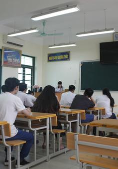 Xây dựng và lập kế hoạch phát triển giáo dục Việt Nam