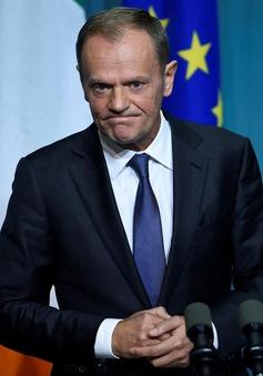 EU quyết bảo vệ các doanh nghiệp tại Iran trước trừng phạt của Mỹ
