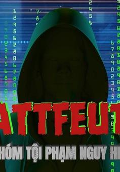 Lần theo dấu vết - Tập 2: Cuộc truy tìm nhóm tin tặc trộm cắp 200 triệu USD từ thẻ tín dụng trên toàn thế giới