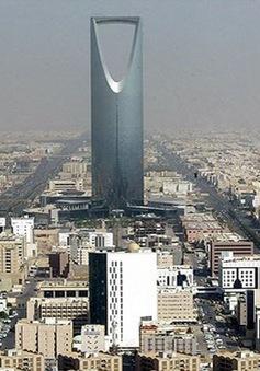 Nền kinh tế Saudi Arabia bắt đầu hồi phục