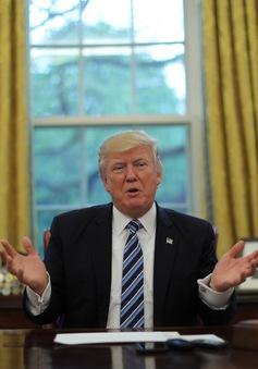 Đàm phán NAFTA sẽ bị trì hoãn đến khi nào?