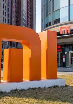 Xiaomi thu hẹp quy mô vụ IPO kỷ lục