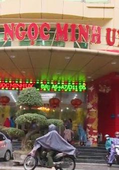 Hơn 17.000 người tham gia Thiên Ngọc Minh Uy vẫn chưa thanh lý hợp đồng