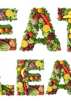 Trực tiếp Thế hệ số 18h30 (23/07): Clean Eating - Ăn cho mình hay theo trào lưu?